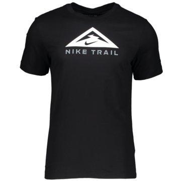 Nike T-ShirtsDRI-FIT - CZ9802-010 -