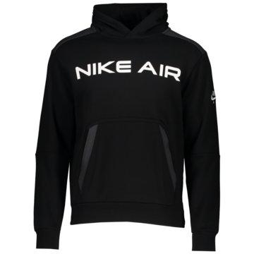 Nike HoodiesAIR - DA0212-010 -