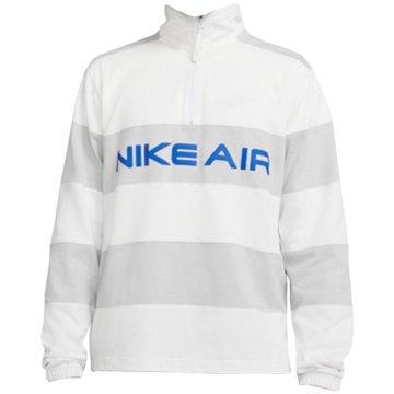 Nike SweatshirtsAIR - DA0265-121 -