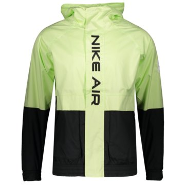 Nike SweatjackenAIR - DA0271-011 -