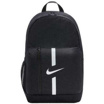 Nike TagesrucksäckeACADEMY TEAM - DA2571-010 -