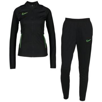 Nike TrainingsanzügeDRI-FIT ACADEMY - DC2096-011 -