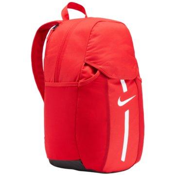 Nike TagesrucksäckeACADEMY TEAM - DC2647-657 -