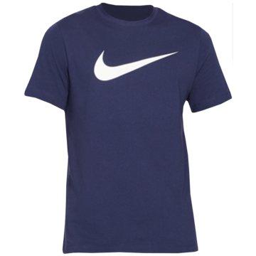 Nike T-ShirtsSPORTSWEAR SWOOSH - DC5094-410 -
