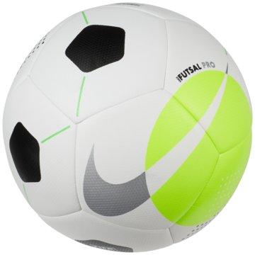 Nike BälleFUTSAL PRO - DH1992-100 -