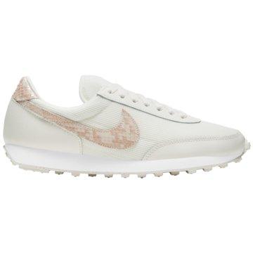 Nike Sneaker WorldDBREAK - DH4262-100 beige