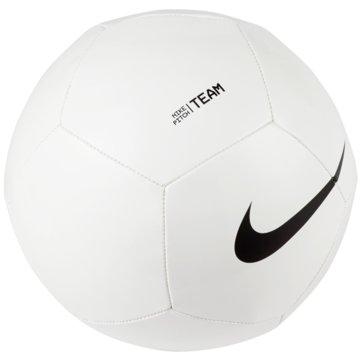 Nike BällePITCH TEAM - DH9796-100 -