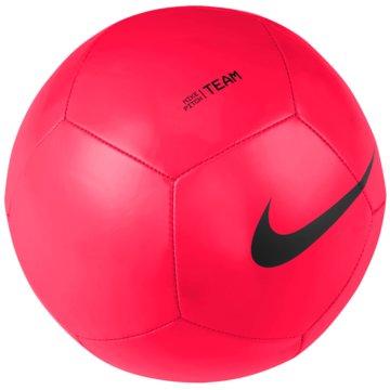 Nike BällePITCH TEAM - DH9796-635 -