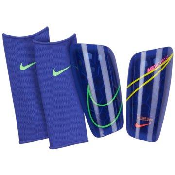 Nike SchienbeinschonerMERCURIAL LITE - SP2120-431 -