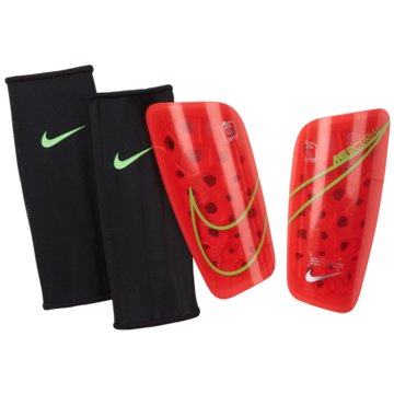 Nike SchienbeinschonerMERCURIAL LITE - SP2120-635 -