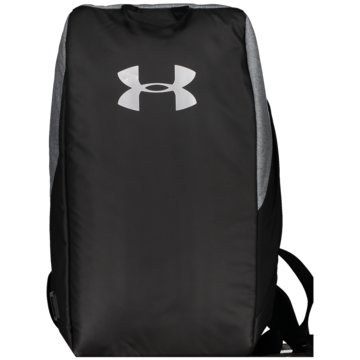Under Armour SporttaschenContain Duo Backpack Duffel SM -