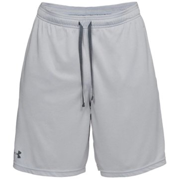 Under Armour kurze SporthosenSHORTS TECH™ MESH - 1328705 -