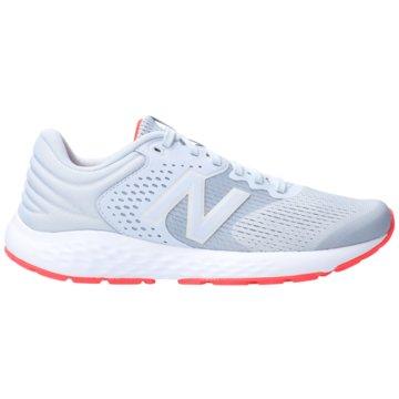 New Balance RunningW520LG7 - W520LG7 grau