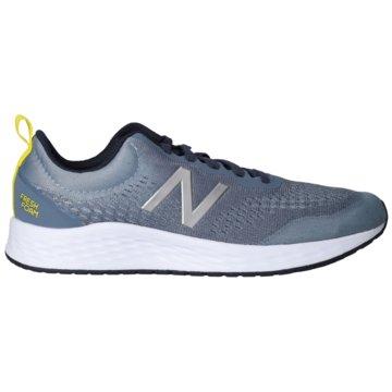New Balance RunningMARISCY3 - MARISCY3 grau