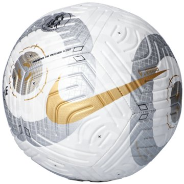 Nike BällePREMIER LEAGUE STRIKE - CQ7150-104 -