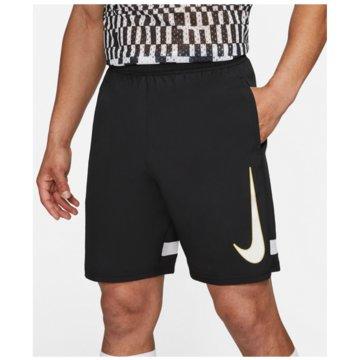 Nike FußballshortsDRI-FIT ACADEMY - CV1467-013 -