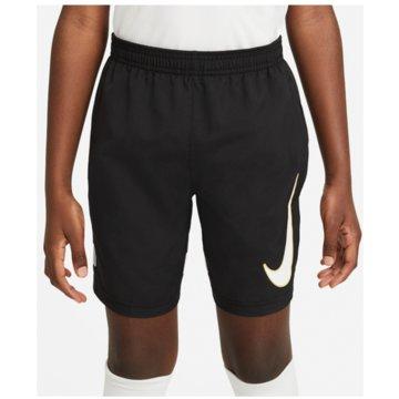 Nike FußballshortsDRI-FIT ACADEMY - CV1469-013 -