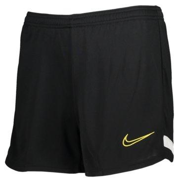 Nike FußballshortsDRI-FIT ACADEMY - CV2649-013 -