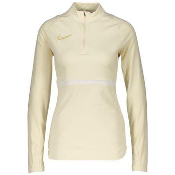 Nike SweatshirtsDRI-FIT ACADEMY - CV2653-113 -