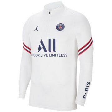 Nike Fan-Pullover & SweaterParis Saint-Germain Strike Home Top -