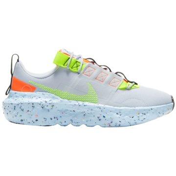 Nike Sneaker LowCRATER IMPACT - CW2386-002 -