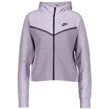 Nike SweatjackenSPORTSWEAR TECH FLEECE WINDRUNNER - CW4298-578 -