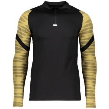 Nike FußballtrikotsDRI-FIT STRIKE - CW5858-011 -