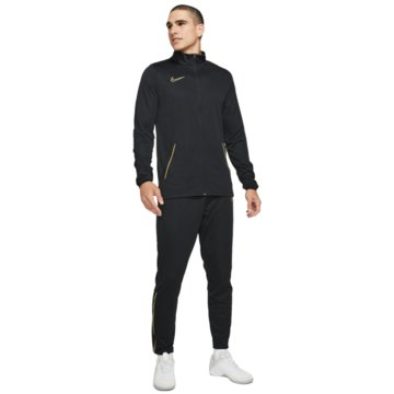 Nike TrainingsanzügeDRI-FIT ACADEMY - CW6131-014 -