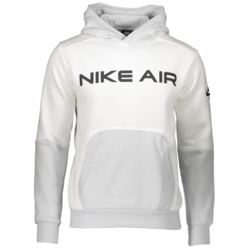 Nike HoodiesAIR - DA0212-100 -