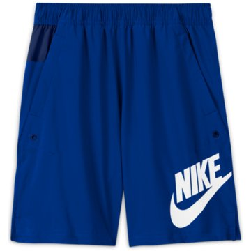 Nike Kurze SporthosenSPORTSWEAR - DA0855-480 -