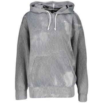 Nike HoodiesICON CLASH - DA0923-010 -