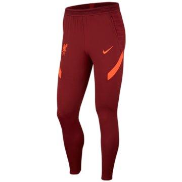 Nike Fan-HosenLIVERPOOL FC STRIKE - DB0243-677 -