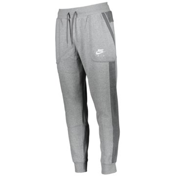Nike JogginghosenAIR - DC4317-050 -
