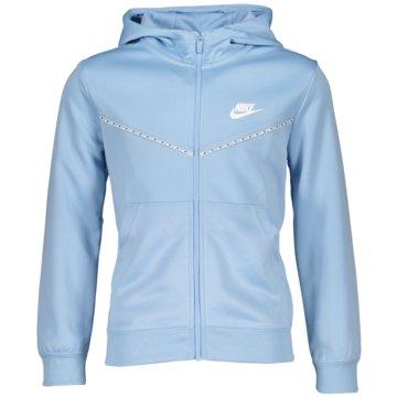 Nike SweatjackenSPORTSWEAR - DD4006-436 -