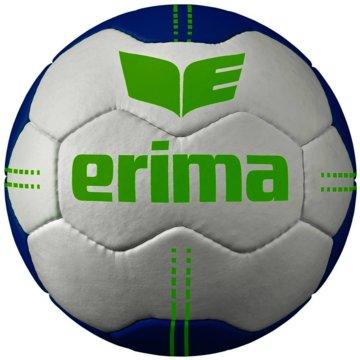 Erima HandbällePURE GRIP NO. 1 - 7201901 -