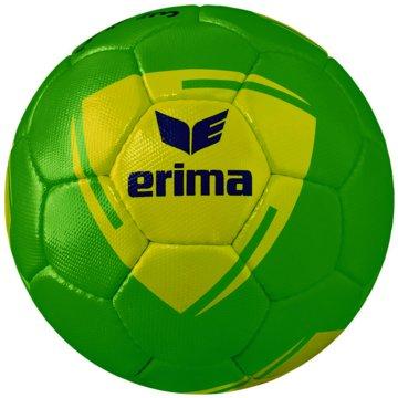 Erima HandbälleFUTURE GRIP PRO - 7201916 -