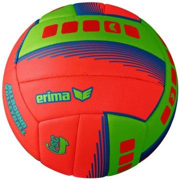 Erima Volleybälle -