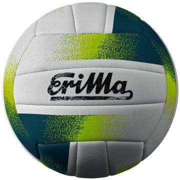 Erima VolleybälleSCHAUMVOLLEYBALL - 1022902 gelb