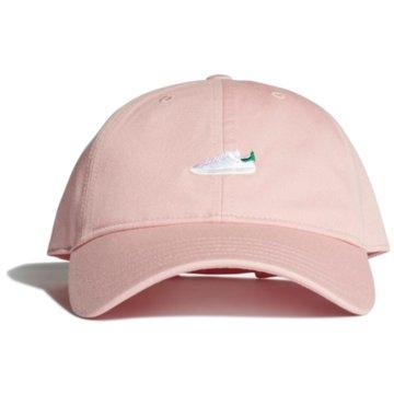adidas CapsSTAN CAP - ED8062 -