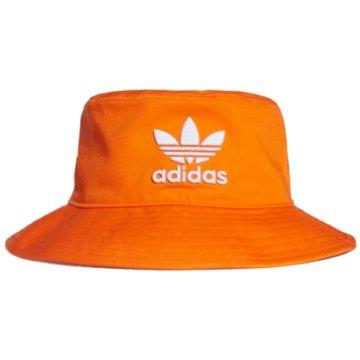 adidas HüteBUCKET HAT AC - ED9385 -