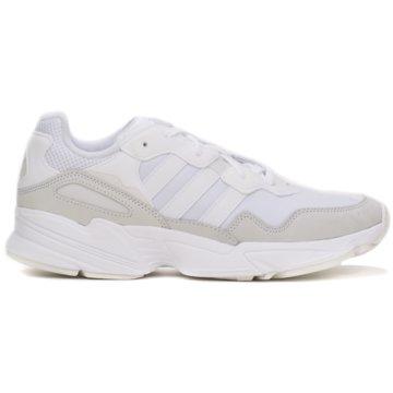 adidas Sneaker LowYUNG-96 -