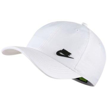 Nike CapsNike Heritage86 - AV8054-100 -