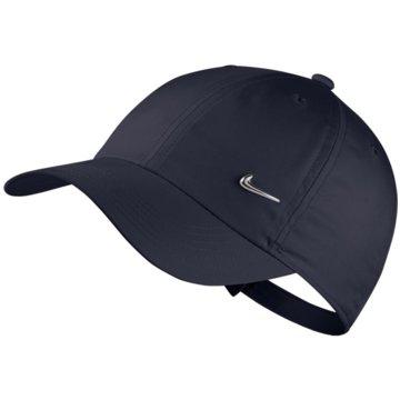 Nike CapsNIKE HERITAGE86 KIDS' CAP - AV8055 blau