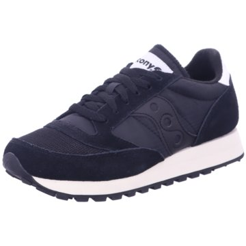 Puma Sneaker LowSmash Platform L Women schwarz