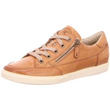 Paul Green Sneaker für Damen jetzt online kaufen  