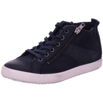 Tamaris Sneaker LowEkin blau