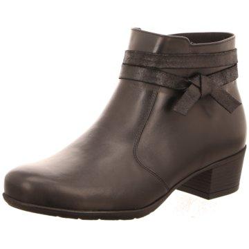 Online Kaufen Für Damen Solidus Schuhe k80NOnwPX