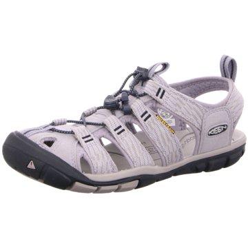 new product 487ca 8fcc9 Keen Schuhe Online Shop - Schuhtrends online kaufen | schuhe.de