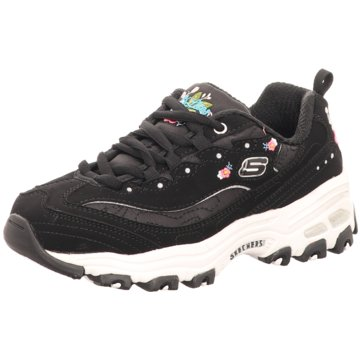 Skechers Kinderschuhe Blinkies 26