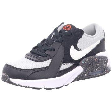 Nike Sneaker LowAIR MAX EXCEE SE - CZ6364-001 schwarz